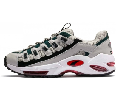 PUMA Cell Endura (369357 03) grau
