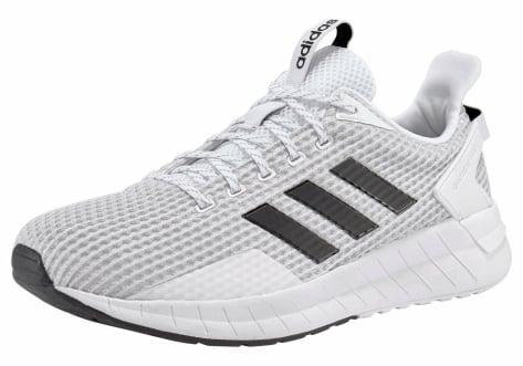 22aaddc6080237 adidas Originals Questar Ride in weiss - F34982
