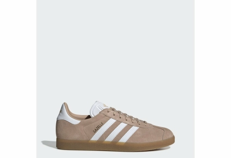 adidas Originals Gazelle (CM8467) braun