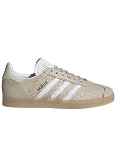 adidas Originals Gazelle (CG6063) braun