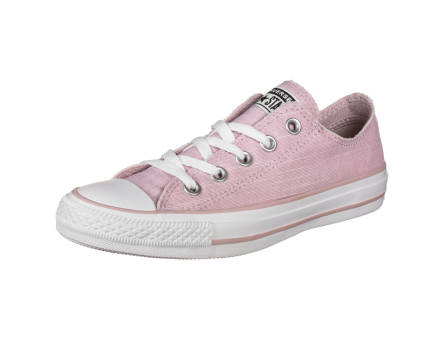 Converse All Star - Ox W (564344C 535) pink