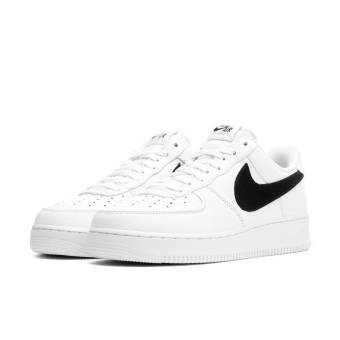 Nike Air Force 1 07 2 (AT4143-102) weiss