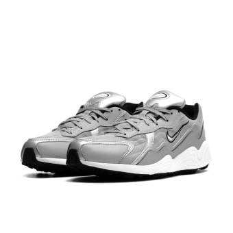 Nike Air Zoom Alpha (BQ8800-001) grau