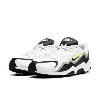 Nike Air Zoom Alpha (BQ8800-002) bunt