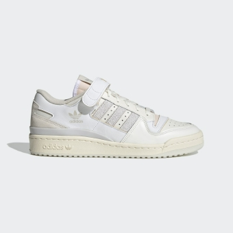 adidas Originals Forum 84 Low (FY4577) weiss