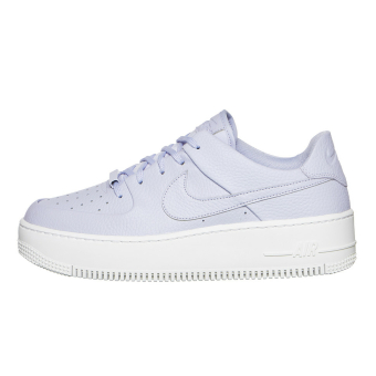 Nike Air Force 1 Sage Low oxygen purple (AR5339-500) lila