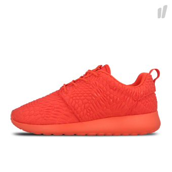 Nike Wmns Roshe One DMB (807460 600) rot