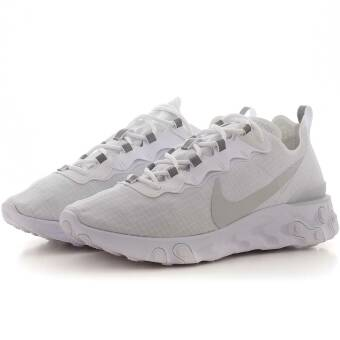 Nike React Element 55 SE (BQ6167-101) weiss