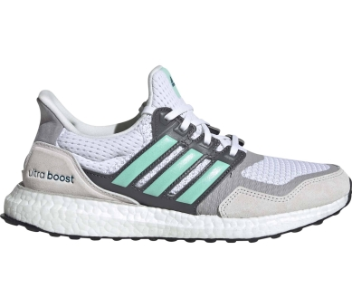 adidas Originals UltraBOOST S&L (EF2865) weiss