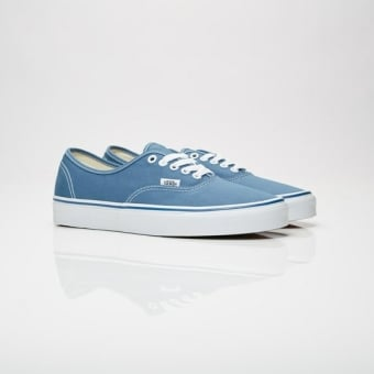 Vans Authentic (EE3NVY) blau