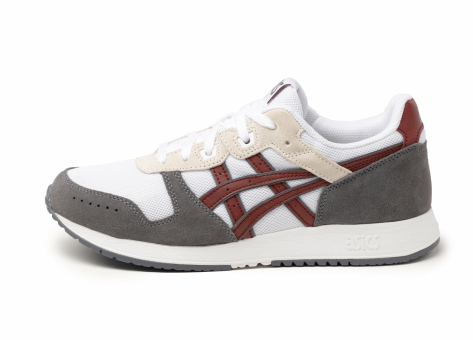 Asics Lyte Classic (1201A477-101) weiss