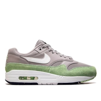 Nike Air Max 1 Fresh Mint (AH8145 015) grau
