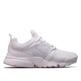 Nike Presto Fly World (BQ8638-100) weiss