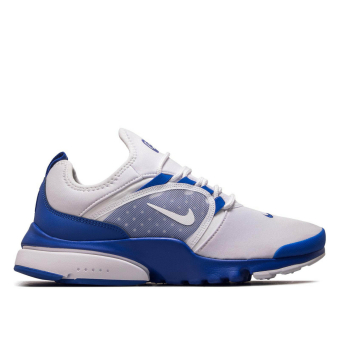Nike Presto Fly World (AV7763-103) weiss