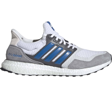 adidas Originals UltraBoost S&L (EF0723) weiss