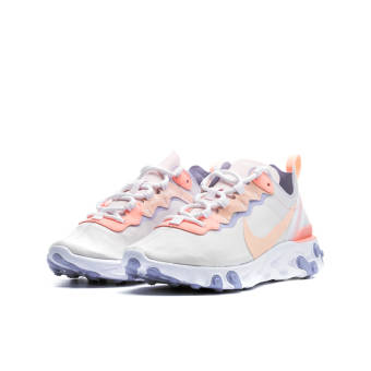 Nike React Element 55 (BQ2728-601) braun