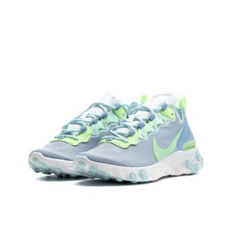 Nike React Element 55 (BQ2728-100) weiss