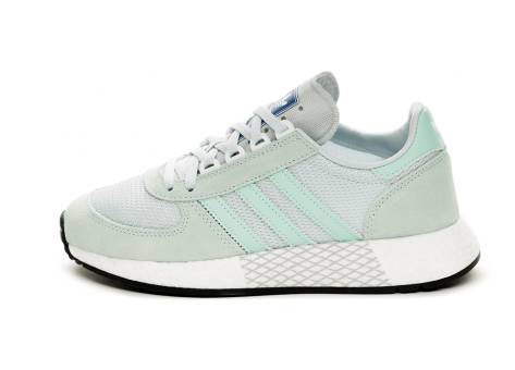 adidas Originals Marathon Tech W (G27708) grün