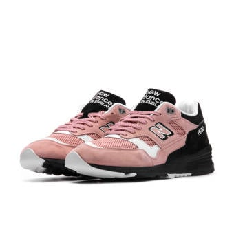 New Balance SVS Made in (721761-60-17) pink