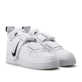 Nike Air Force 1 Utility (AO1531-101) weiss