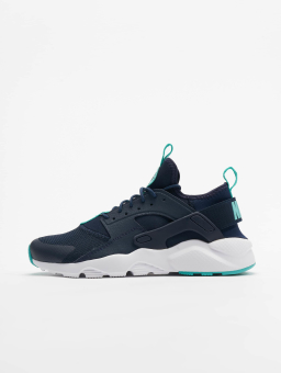 Nike Air Huarache Run Ultra GS (847569413) blau