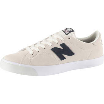 New Balance AM210 Sneaker D (696361-60-11) braun