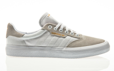 adidas Originals 3MC white (G27220) weiss