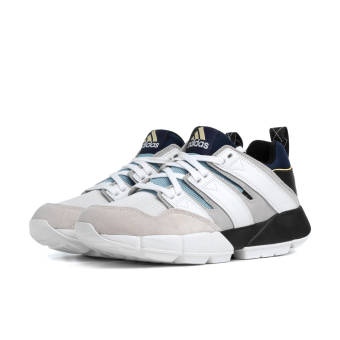adidas Originals EQT Cushion 2 (DB2719) grau