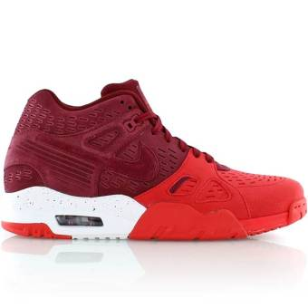 Nike Air Trainer 3 LE (815758-600) rot