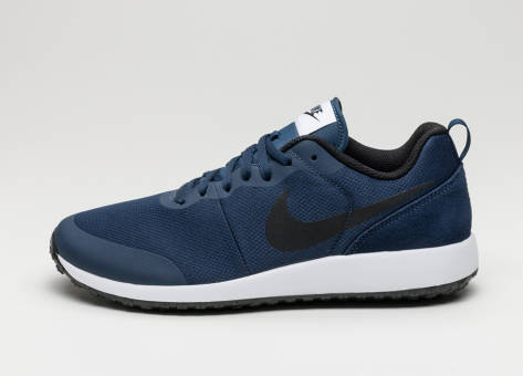Nike Elite Shinsen (801780 400) blau