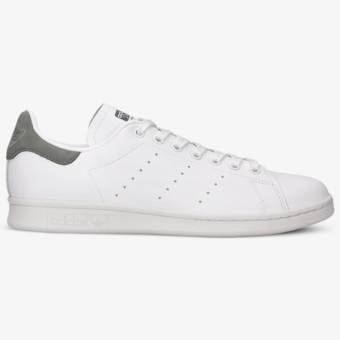 adidas Originals Stan Smith ftwr white (BD7444) weiss