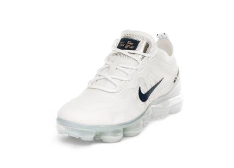 Nike Air Vapormax 2019 In Weiss Ci9106 100 Everysize