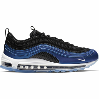 Nike Air Max 97 QS Game Royal (CI5011-400) blau