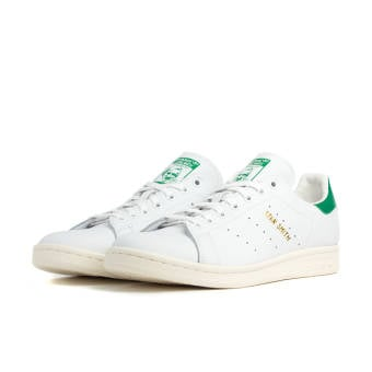 adidas Originals Stan Smith (EF7508) weiss