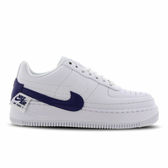 Nike Air Force 1 Jester Xx (AO1220-103) weiss