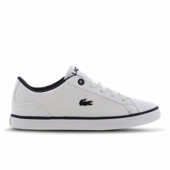 Lacoste Lerond (737CUI0027042) weiss