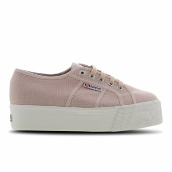 Superga 2790 Acotw Linea Up Down (S0001L0 W6Y) pink
