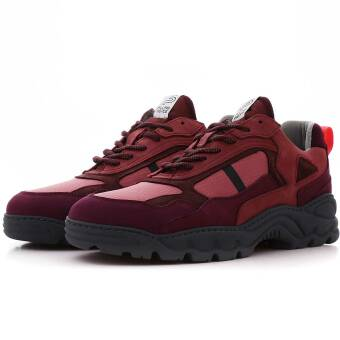 Filling Pieces low curve iceman trimix (34726601912044) rot