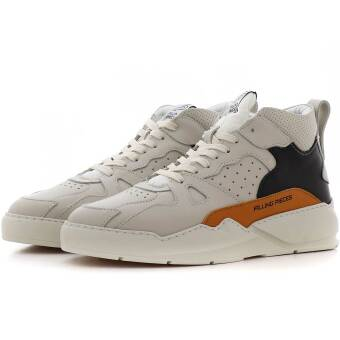 Filling Pieces lay up icey flow (0367257019010) weiss