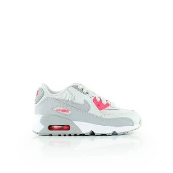Nike air max 90 mesh ps (833341-007) grau