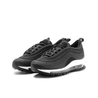 97 Nike in Air schwarz Max 006everysize 921733 08OwknP