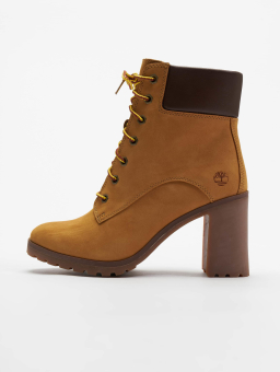 Timberland Allington 6in Lace Up (TB0A1HLS2311) braun