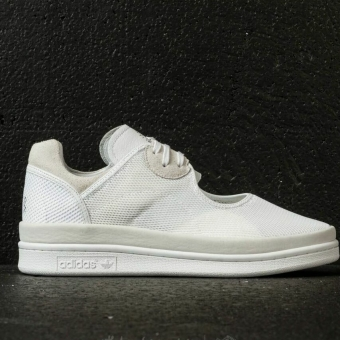Y-3 Wedge Stan (AC7484) weiss