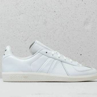 adidas Originals x BW Oyster Army (BC0545) weiss
