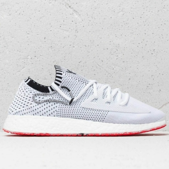 Y-3 Raito Racer (F97405) weiss