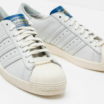 adidas Originals Superstar BT (BD7602) weiss
