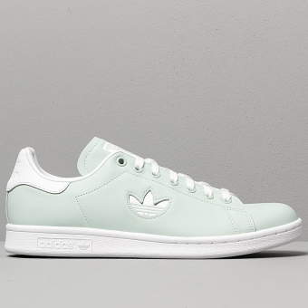 adidas Originals Stan Smith (BD7439) grün