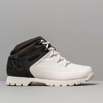 Timberland Euro Sprint Mid Hiker (TB0A1UO8027) weiss