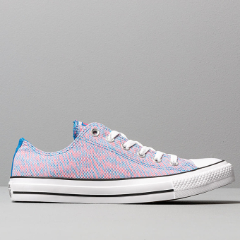 Converse Chuck Taylor All Star OX (164417C) bunt