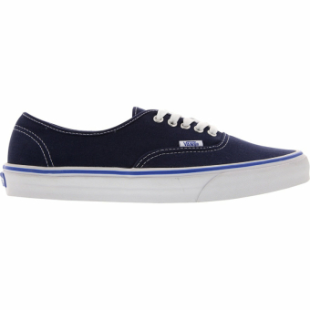 Vans Authentic (VNJVLLA) blau
